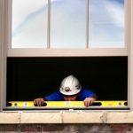 EFA plans new £6bn schools construction framework